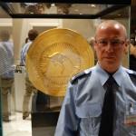 Fenomén: zlaté mince