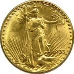 Vzácne mince a ich hodnota. Aké tajomstvá skrývajú?
