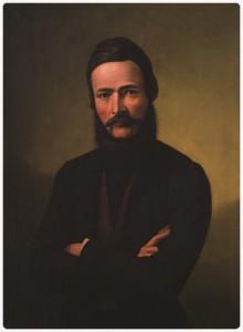 Jozef B. Klemens