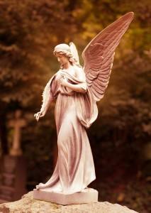 Na Kriváni havarovali anjeli