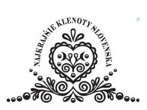 Logo kolekcie