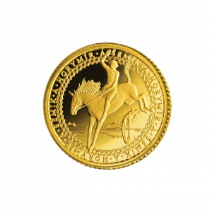 Pamätná medaila